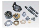 Rexroth A2f A2FM A7V A7vo A6vm A4vso A10vso油圧ポンプ予備品および修理部品