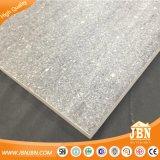 tegel van de Vloer van het Porselein van de Kleur van 450X900mm de Grijze Rustieke Matte Verglaasde (JQ49202D)