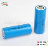 Ifr 26650f 3200mAh 3,2 V Li Ion LiFePO4 de la batería