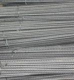 Штанга точности деформированная завальцовкой стальная (HRB500, HRB400)