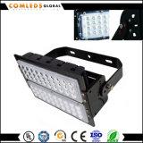 Der Meanwell Baugruppen-LED des Flutlicht-50W 100W 150W 200W 300W 400W Licht Flut-des Licht-LED