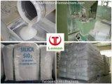 La100 Tipo de Anatase Dióxido de titanio, fábrica de pigmentos de TiO2 de China