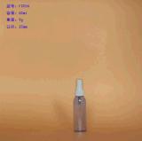 De plastic Pomp van de Nevel van het Water met Volledig GLB voor de Fles van het Parfum