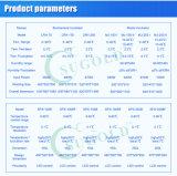 制御されたぬれたLCDフッ化物自由な型の定温器