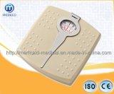 私重量を量るスケールのHomecare装置ボディスケール(BR302C)