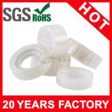 BOPP Papeterie du ruban adhésif (YST-ST-005)
