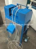 Het nieuwe Plastiek die van de Waterkoeling van het Type Machine pelletiseren