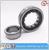 Zylinderförmiges Rollenlager China-Manafacturer und Rahmen