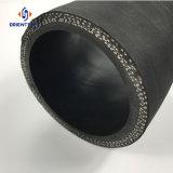 2 pollici tubo di gomma del tubo flessibile della pompa per calcestruzzo da 4 pollici