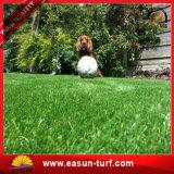 Césped artificial de la hierba del deporte barato de la alta calidad de China para el tenis