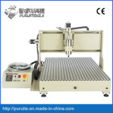 Piccoli strumenti Drilling delle macchine per incidere di CNC