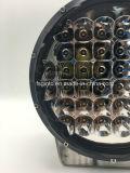 Indicatore luminoso di azionamento rotondo superiore Premium di Qualtiy 168 Osram (GT1015-168W)