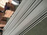 스테인리스 304 이음새가 없는 Smls 관의 중국 직접 제조