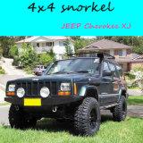 presa d'aria fuori strada 4X4 per la jeep Xj cherokee