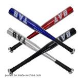 고품질 야구 방망이 옥외 운동 장비 알루미늄 합금 야구 방망이