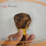 Beste verkaufende brasilianische Haar-Klipp-Haar-Extension (PPG-l-0154)