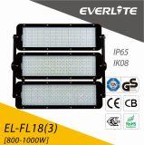 Projector 120lm/W do diodo emissor de luz de Everlite 600W
