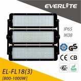 Прожектор 120lm/W Everlite 600W СИД