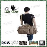 Рюкзак Duffel Саут Мол военных тактических шестерни с наплечным ремнем