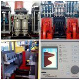 低価格の10L 20Lの水差しのブロー形成機械