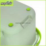 Свободно Рук-Чистосердечный-Легк очищенный Mop 360 закруток