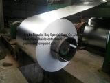 Galvanisierter Stahl umwickelt Stärke von 0.14mm bis 3.0mm