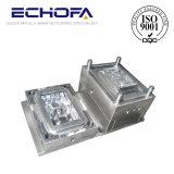 CNC dello stampaggio ad iniezione che lavora fornitore alla macchina professionista in Cina