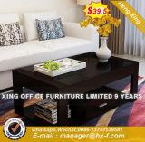 회의장 또는 회의 책상 /Meeting 책상 /Meeting 광택 있는 테이블 (NS-SL135)