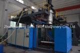 Plastic het Vormen van de Slag van de Uitdrijving van de Tank van de Opslag van het Water Machine /Barrel die Machine maken