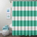 China Wholesale nuevo diseño personalizado de cortina para baño ducha Decoraciones