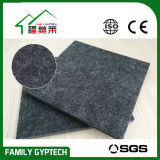 Fire Proof Polyester Fiber Acoustic Wall Panel