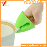 Mitaines de four Kitchen Silicone Finger Multi Function Kitchen Glove