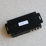 4 de Externe Lezer van de Kaart RFID van de Havens van de Antenne SMA Slimme UHF
