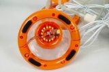 Estímulo de Eletro del fotón que ahueca la máquina de la ampliación del pecho de Sution