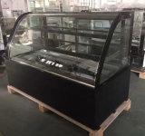 Refrigerador de la Galleta / Exhibición Refrigerada Torta (RY850A-M2)