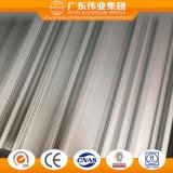 Alluminio/alluminio/profilo australiani di Aluminio per la finestra ed il portello
