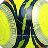 Balompié calificado Wearproof del PVC del ejercicio 400-450g