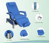 Медицинская кресло, крови (Py-Yd-510 с СЛР)