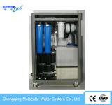Prezzo di fabbrica un sistema a acqua dei 18.2 Di di megaohm per uso del laboratorio