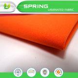 Groothandel 100 Polyester waterdichte stof voor Matrasbeschermer