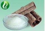 Haute qualité Test Magnolol 98 % par HPLC