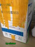Grapadora semiautomática de Cardrboard de la máquina del cartón del huevo
