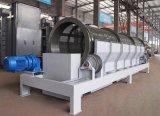 Vente chaude CE approuvé Trommel/écran du tambour/machine de la grille à grain