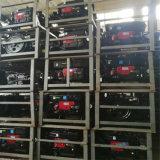 4-Stroke marino/agricolo/fare funzionare a mano/pompa/laminatoi/motore diesel singolo cilindro raffreddato ad acqua di estrazione mineraria