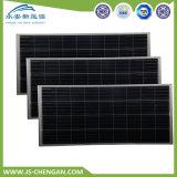 ホームシステムのための光起電太陽電池パネル70Wのモノラルモジュール