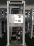 Rechts-Cy224 de Automaat van de Brandstof