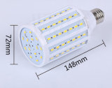 Bulbo 25W 30W 40W 60W 80W de la luz LED del maíz de la calidad LED de Hight