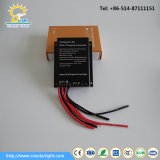 Tipo automático controlador solar de 5A 12/24V IP68