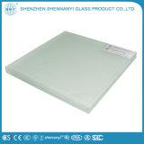 平らな固体安全印刷の緩和されたガラスを構築する印刷
