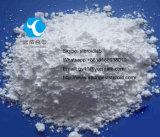 El clorhidrato de anestésicos locales benzocaína benzocaína HCl en polvo Anti-Pain 23239-88-5